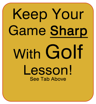 sharp_golf.png